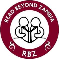 Read Beyond Zambia logo