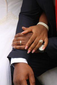 bride--groom-rings